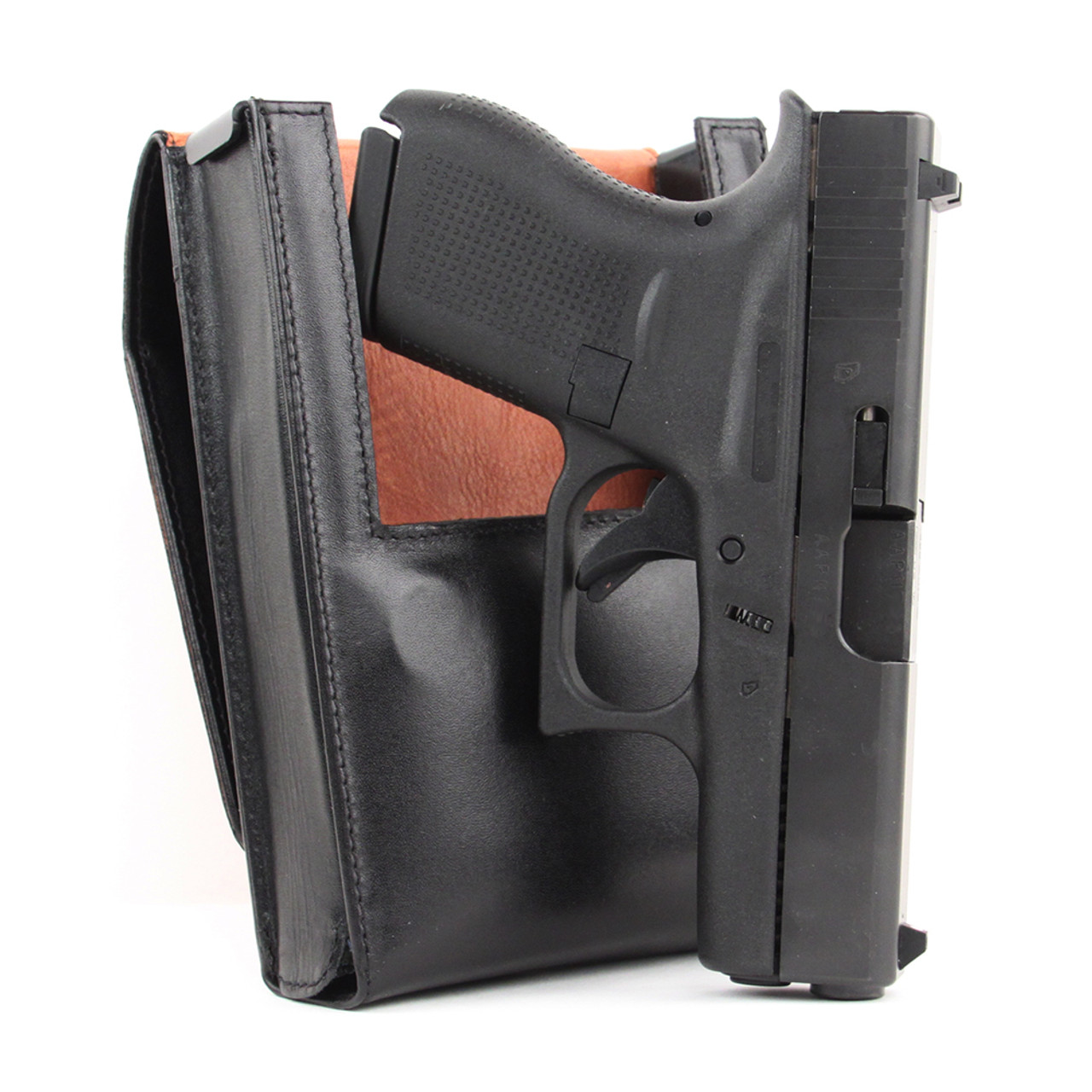 Glock 43 Holster