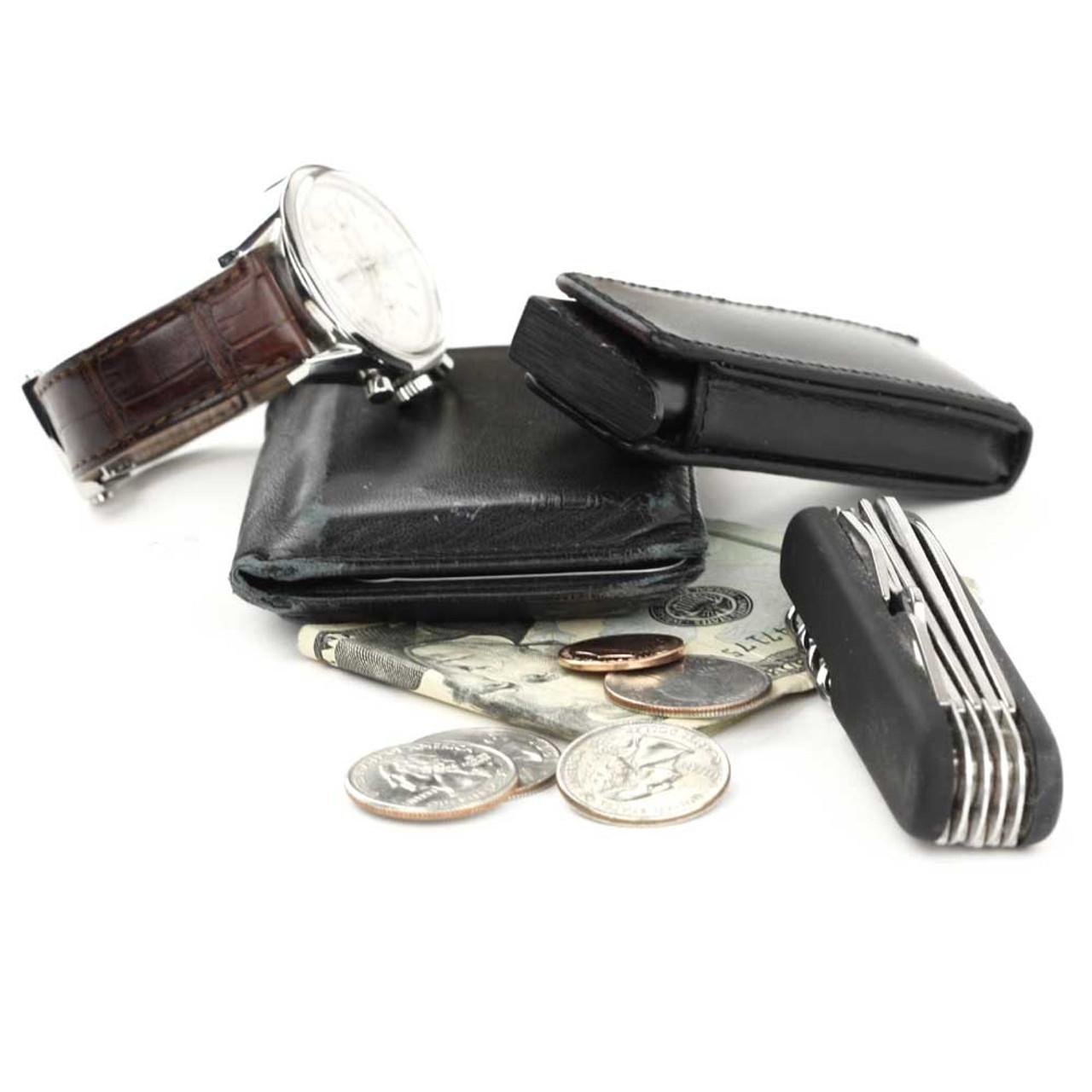 Glock 43 Magazine Pocket Protector