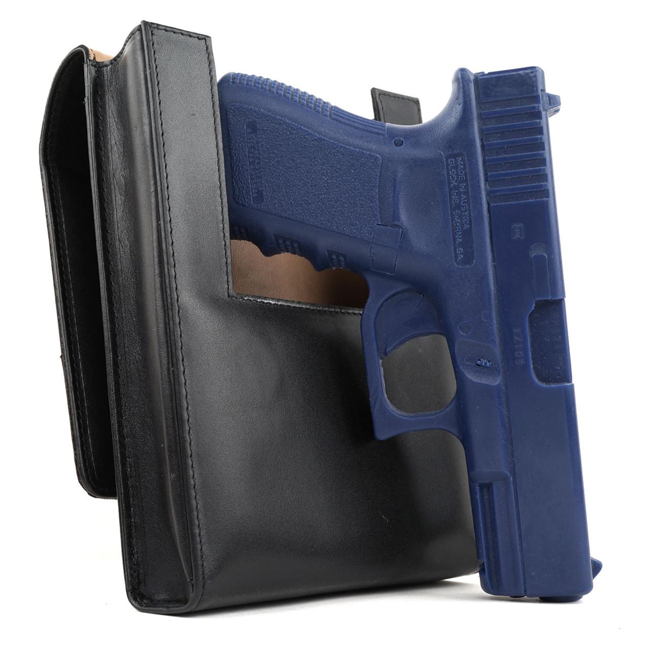 Glock 23 Holster