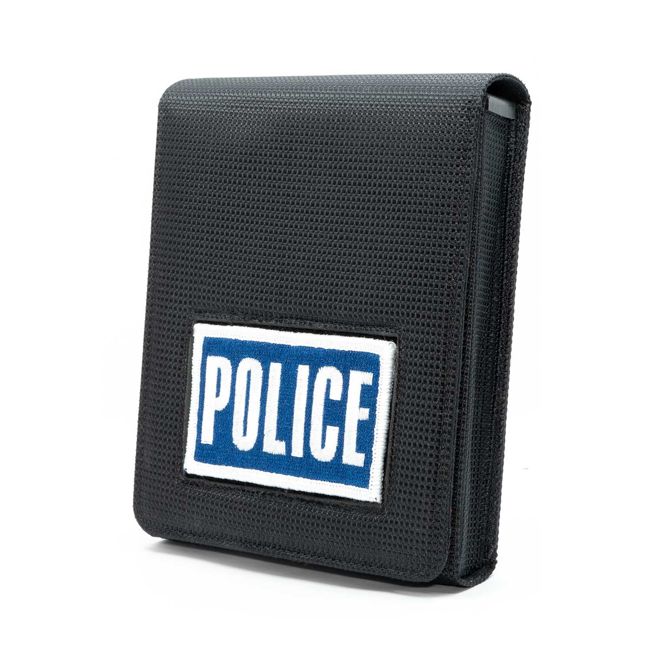 POLICE  Tactical Patch