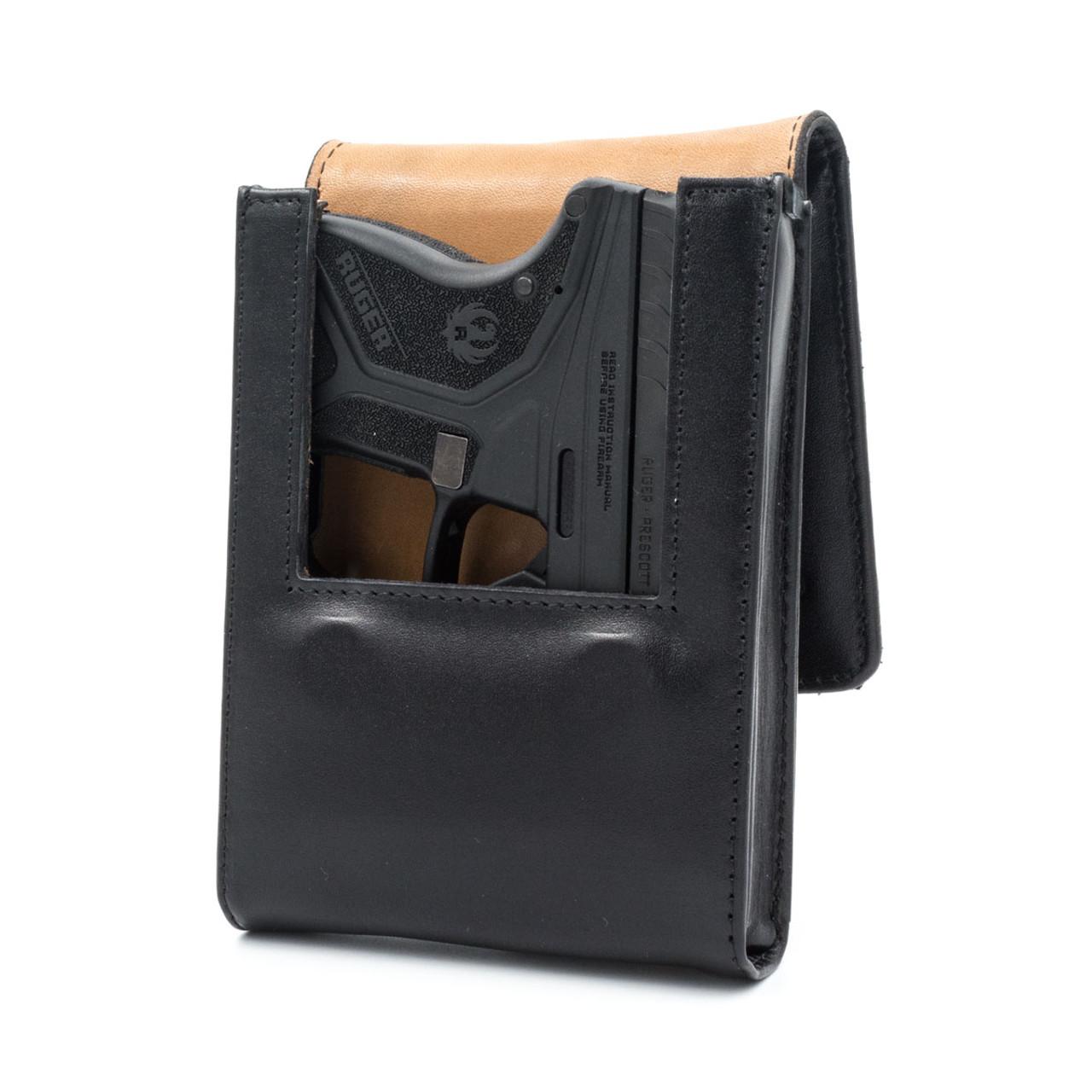 Glock 42 Value Package 3
