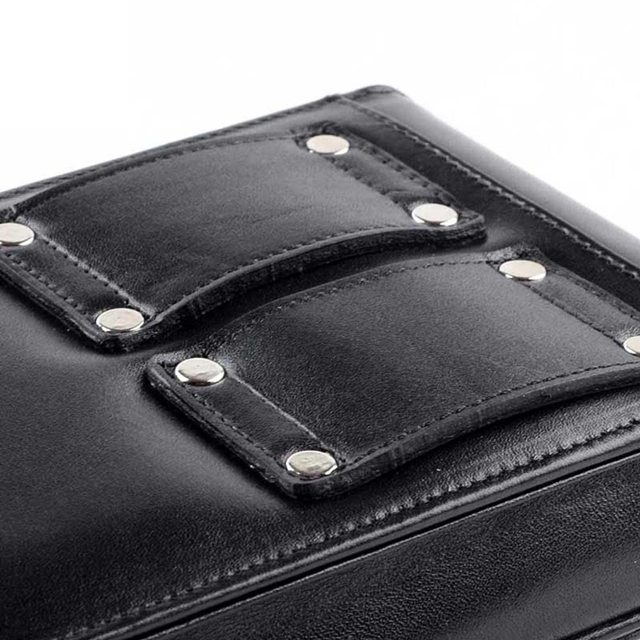 Springfield XD40sc Concealed Carry Holster (Belt Loop)