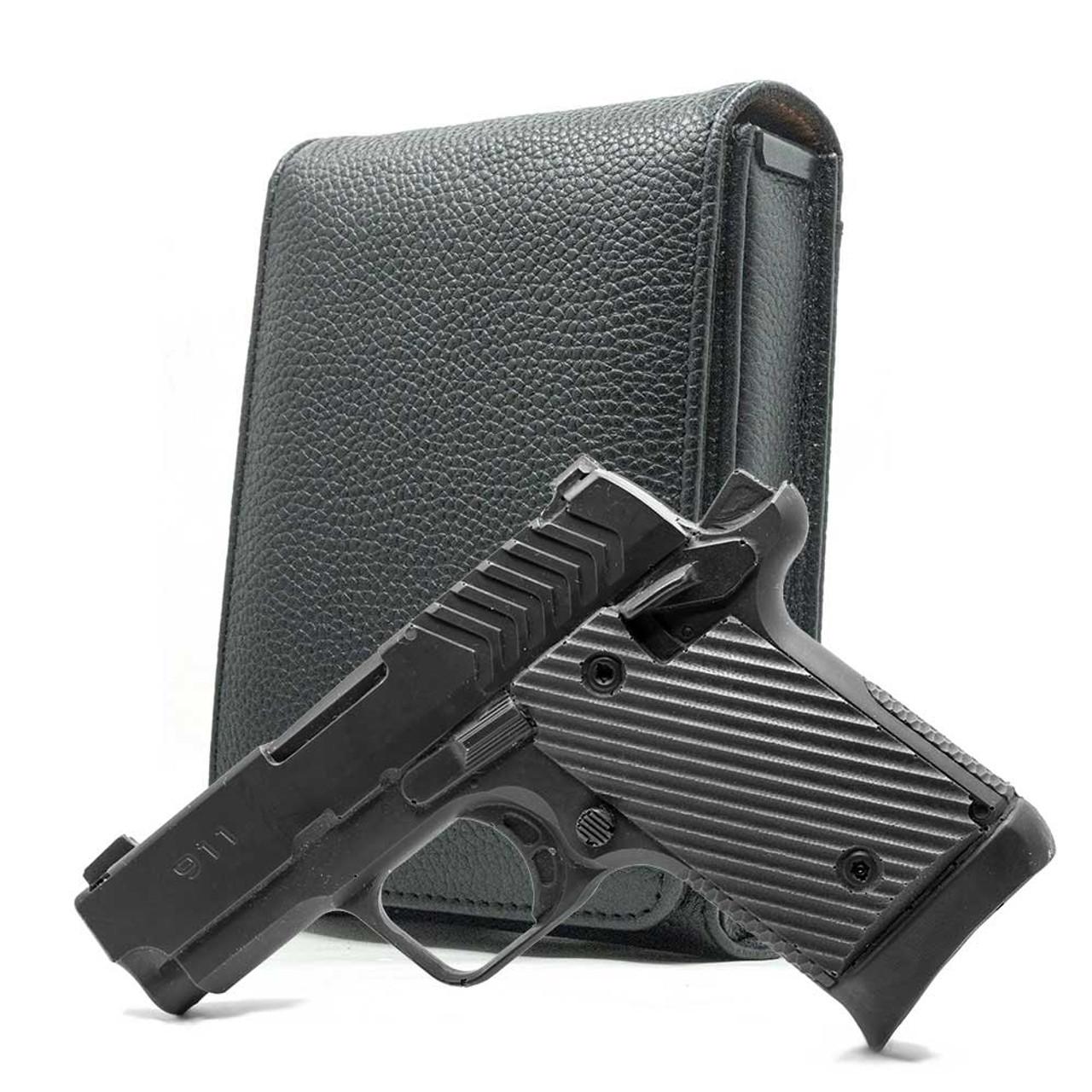 Springfield 911 9mm Holster