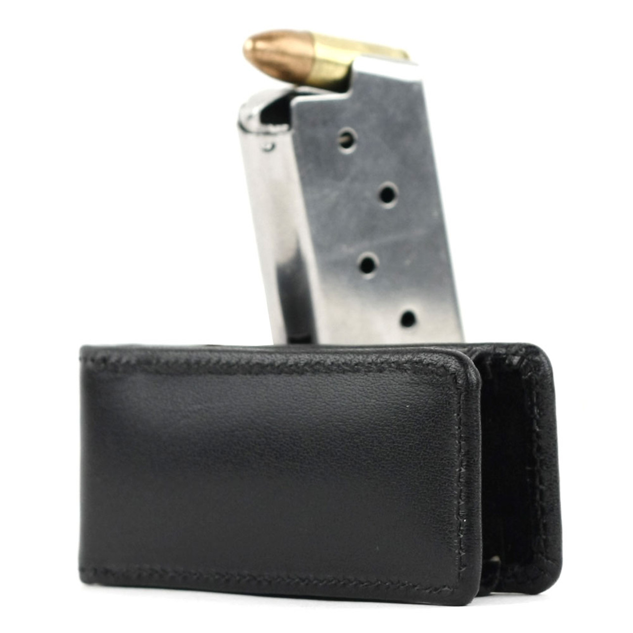 Kimber Micro CDP 9mm Magazine Pocket Protector