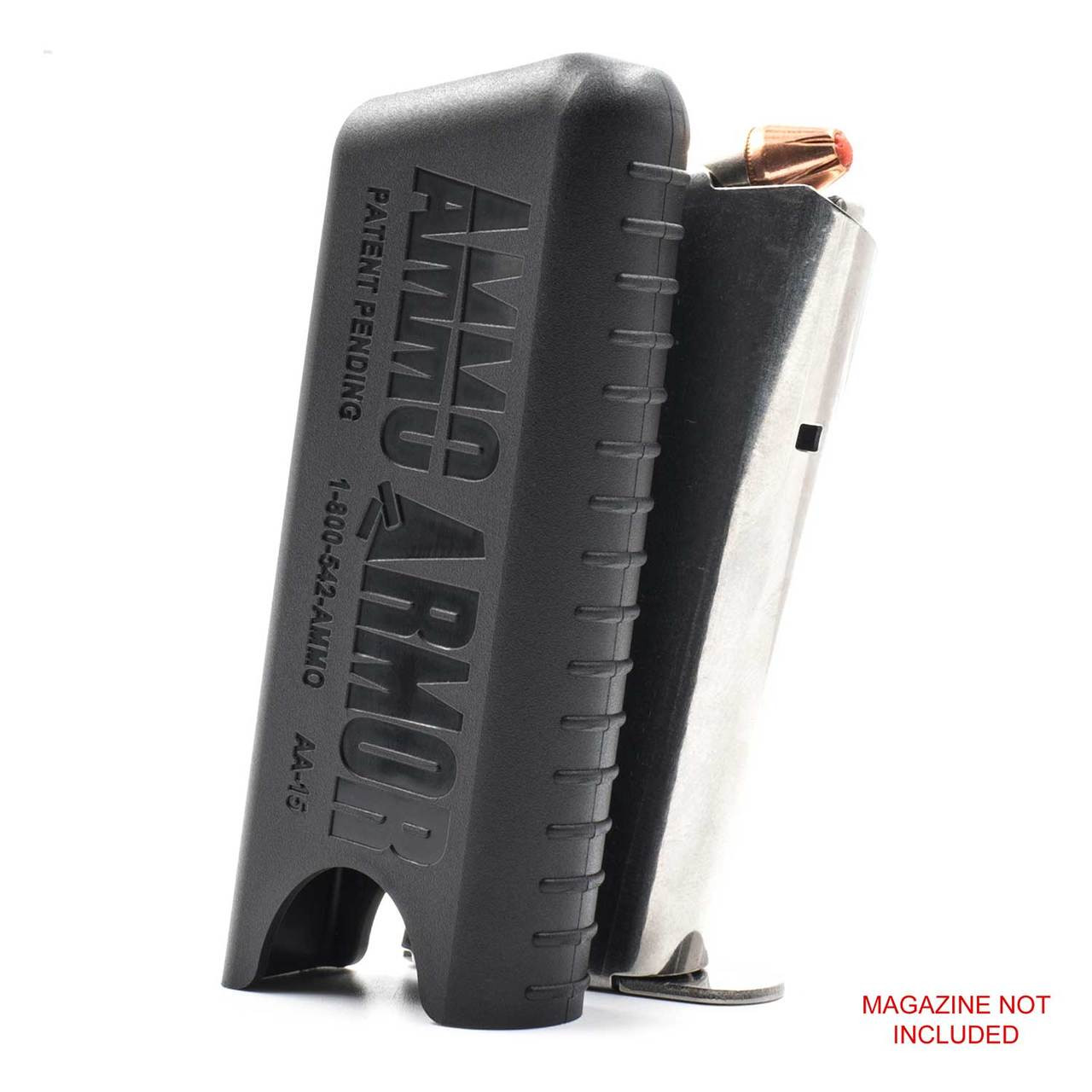 Sig Sauer P290 Magazine Protector