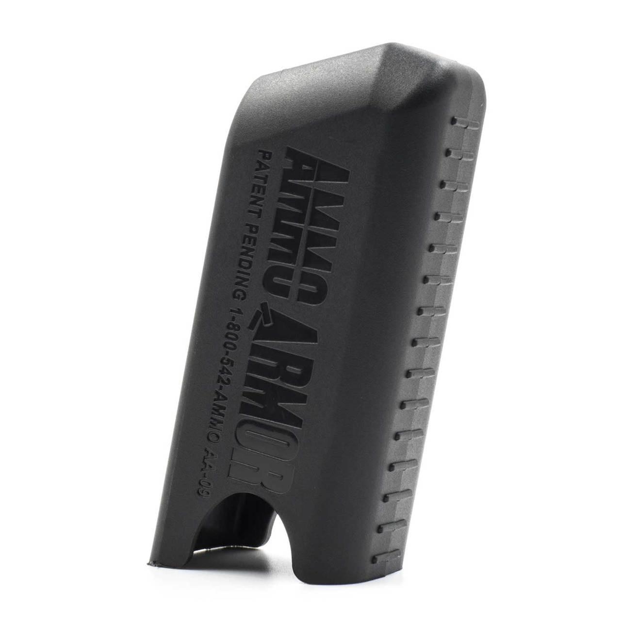 Glock 26 Ammo Armor