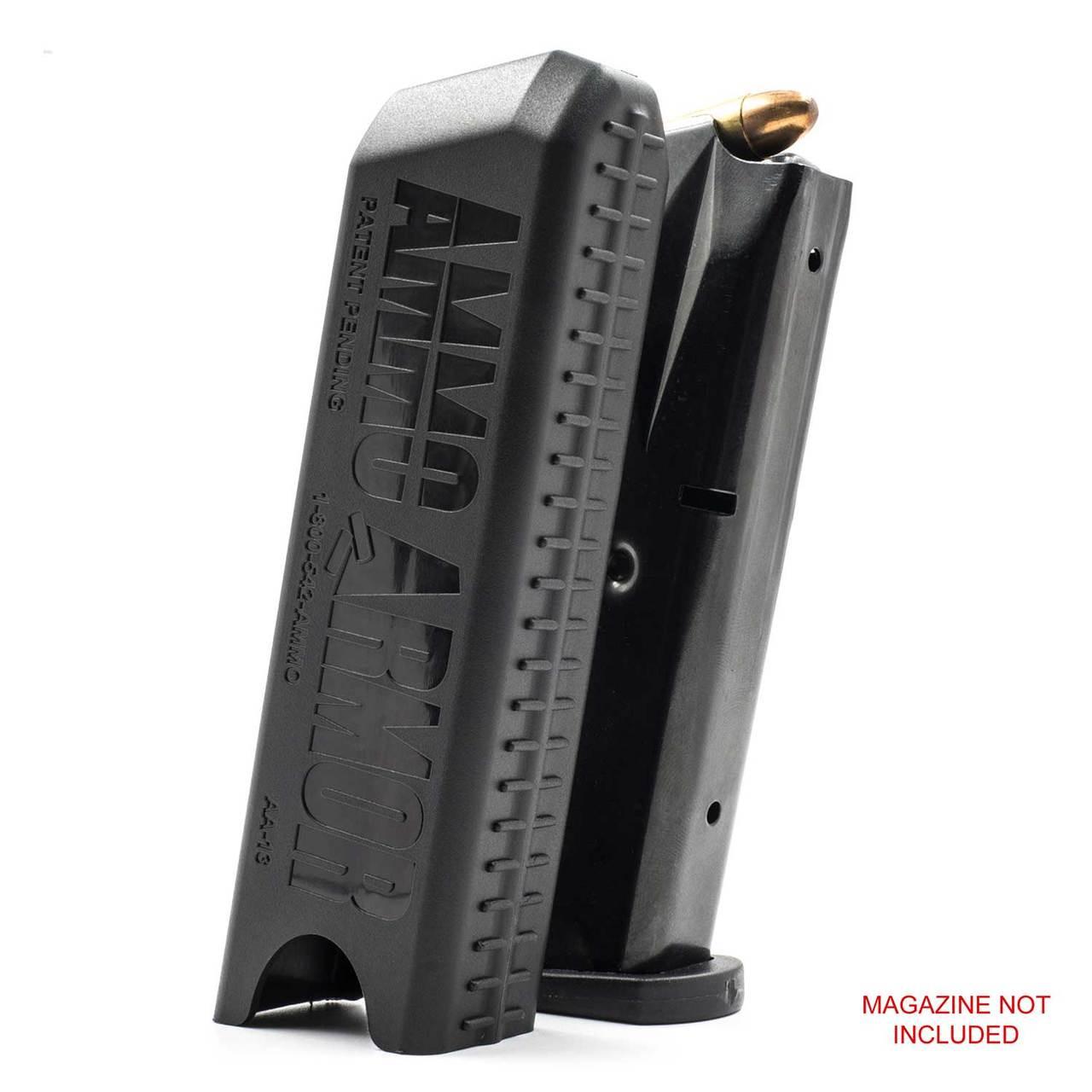 Beretta 92FS Magazine Protector
