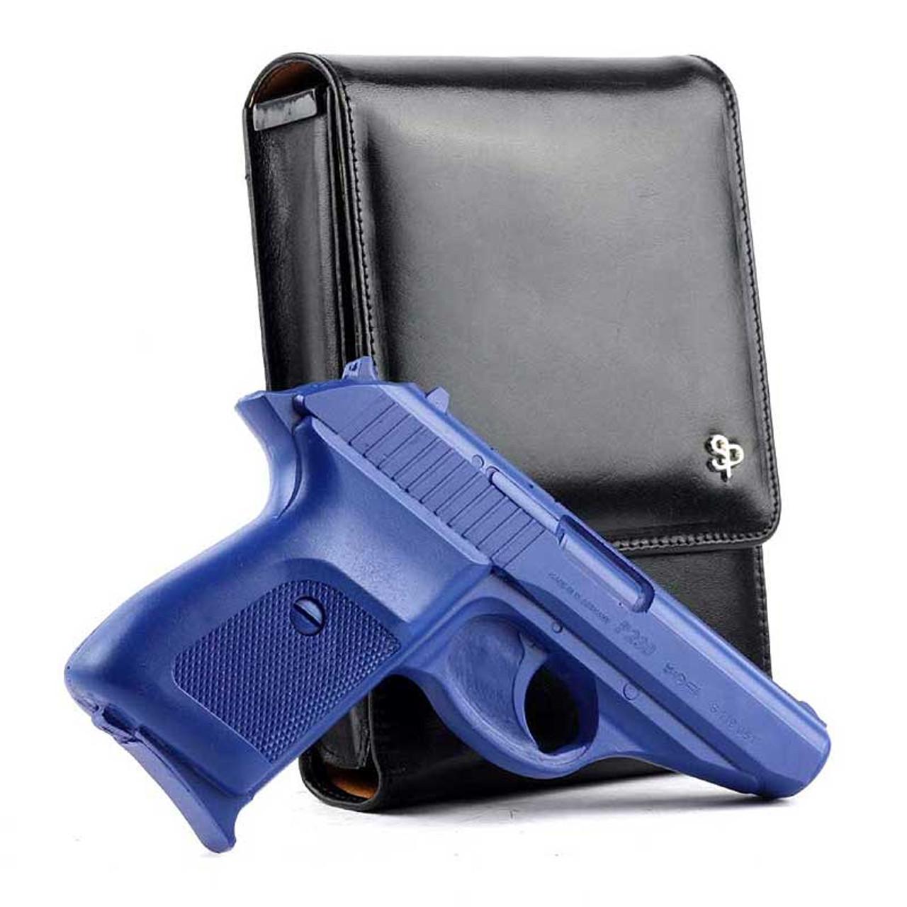 Sig Sauer P230 Concealed Carry Holster (Belt Loop)
