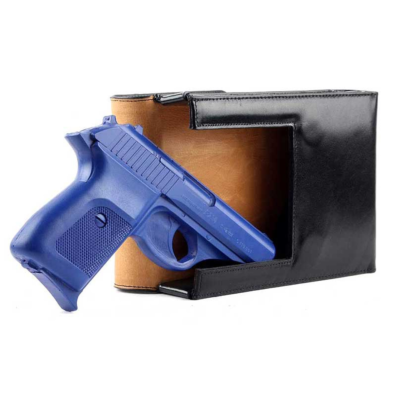 Sig Sauer P230 Concealed Carry Holster (Belt Loop)