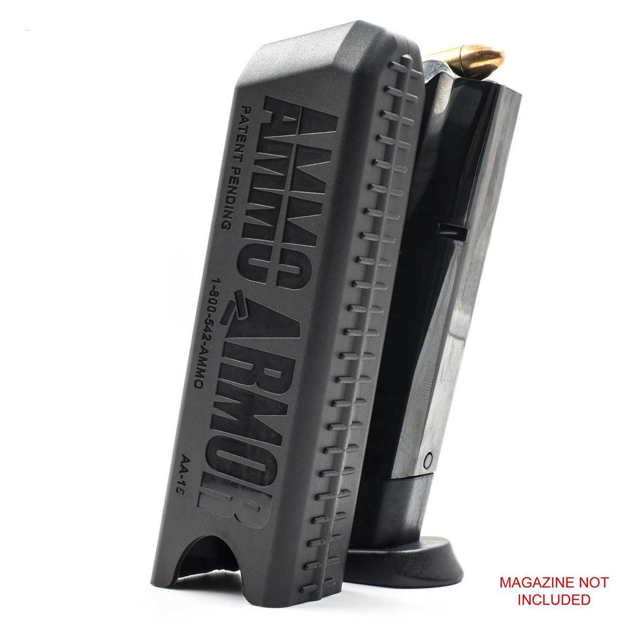 H&K P30 Magazine Protector