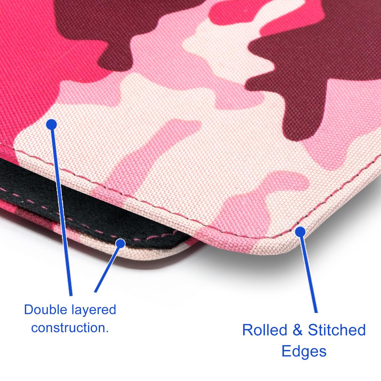 Taurus G3 Pink Camouflage Series Holster