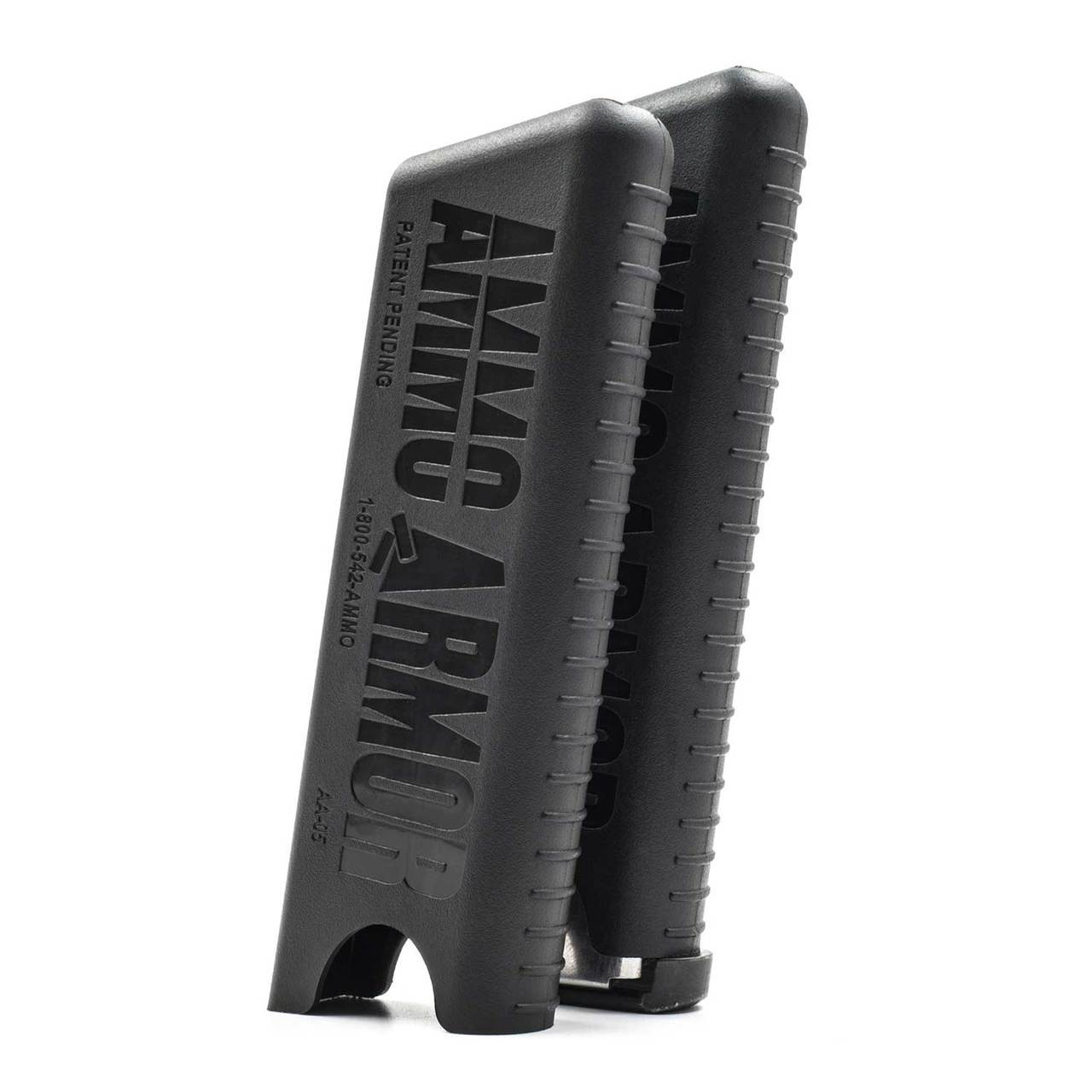 Kimber Stainless Ultra Carry II (.45) Magazine