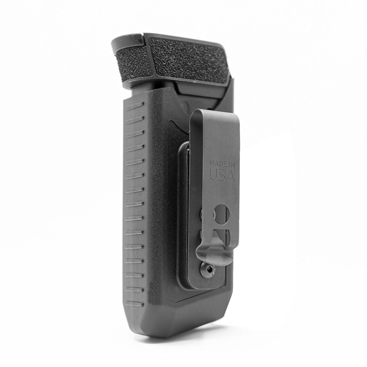 Sig P365 Ammo Klip