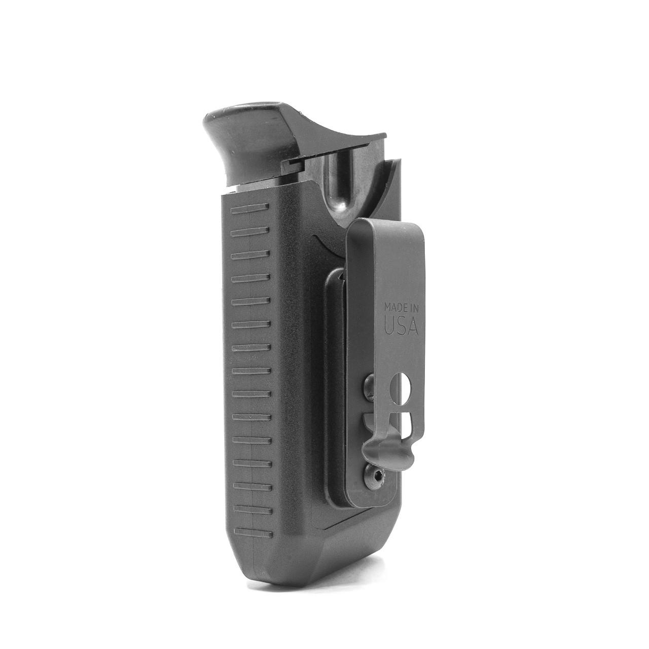 SCCY CPX-2 Ammo Klip