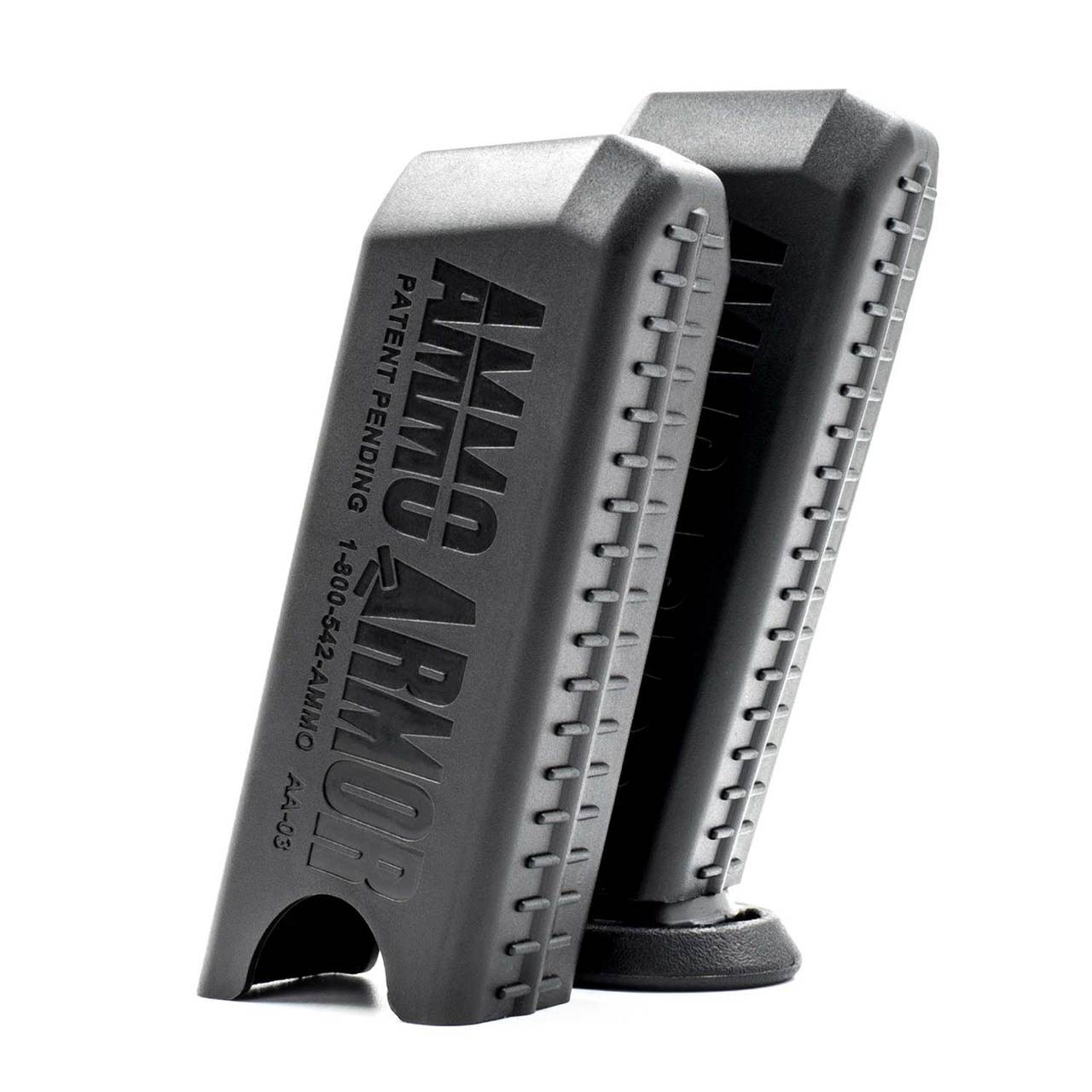 Ruger Security 9 Magazine