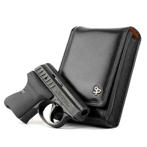 Masterpiece Arms .380 Holster