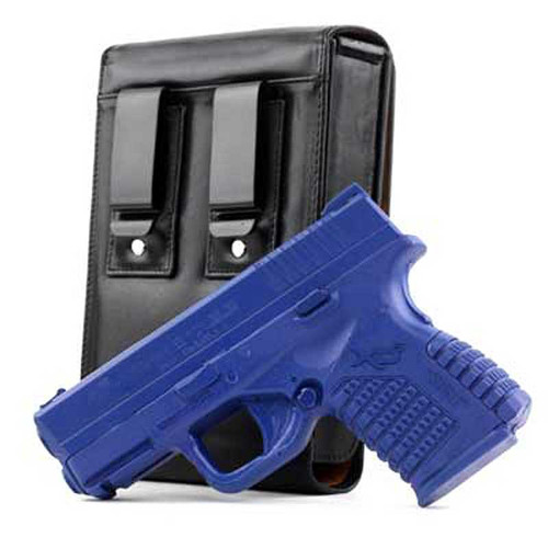 Springfield XDS 45 Holster
