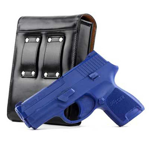 Sig Sauer P250 Sub Compact Concealed Carry Holster (Belt Loop)