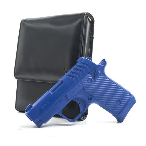 Springfield 911 Concealed Carry Holster (Belt Loop)