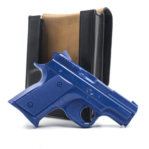 CZ 2075 Rami Belt Loop Holster