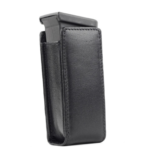 Ruger SR9c Magazine Pocket Protector