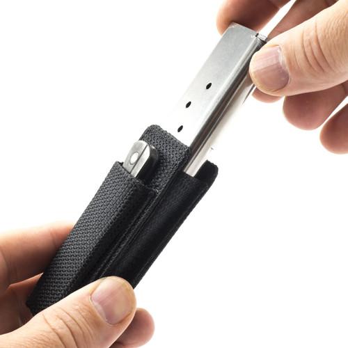 Kahr PM9 Magazine Protection Kit