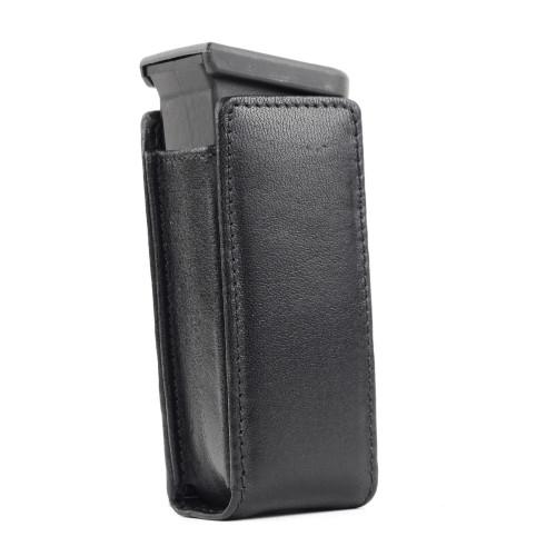 Springfield XD40sc Magazine Pocket Protector
