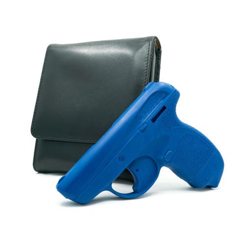 Taurus Spectrum Concealed Carry Holster (Belt Loop)