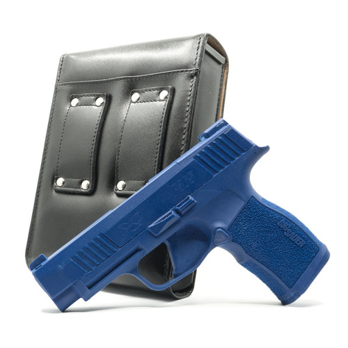 Sig P365 XL Concealed Carry Holster