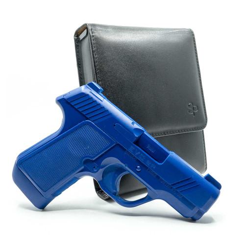 Kimber Evo Concealed Carry Holster (Belt Loop)