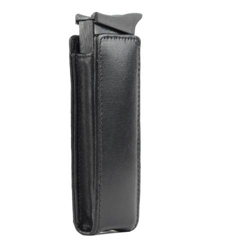 Bersa Firestorm .380 Magazine Pocket Protector