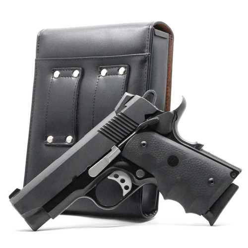Colt Lightweight Defender Concealed Carry Holster (Belt Loop)