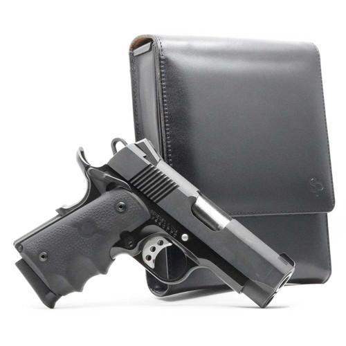 Colt Lightweight Defender Concealed Carry Holster (Belt Loop)