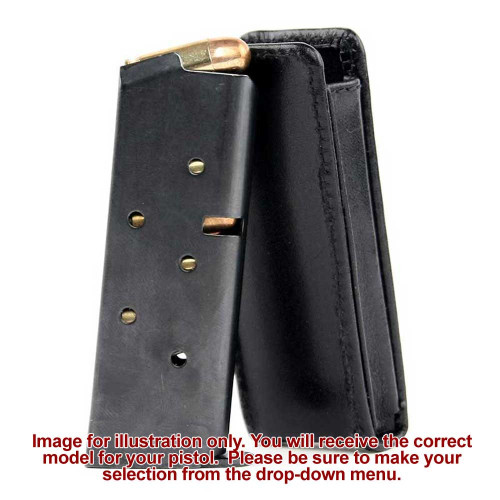 10mm Magazine Pocket Protectors