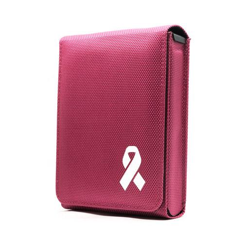 Glock 19X Pink Covert Series Holster