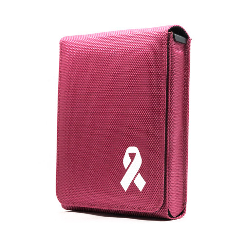 Walther PPK/S Pink Covert Series Holster