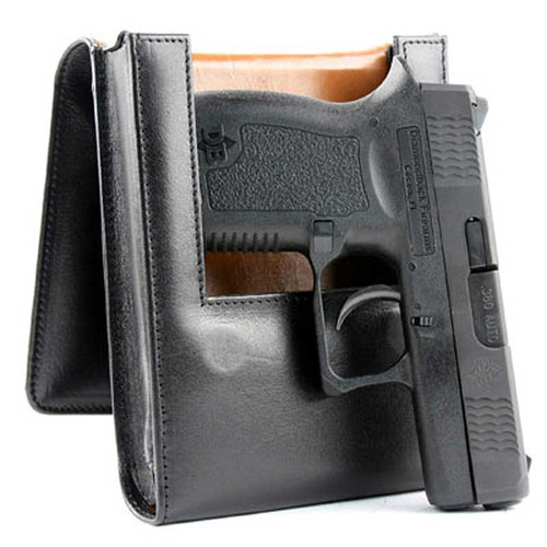 Diamondback DB380 Concealed Carry Holster (Belt Loop)
