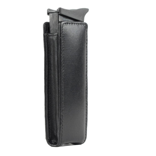 Walther PK380  Magazine Pocket Protector