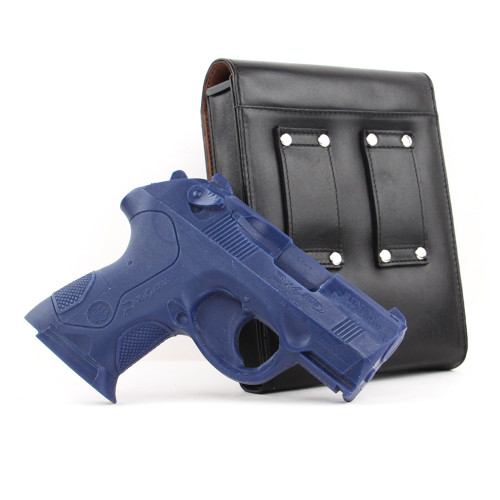 Beretta PX4 Sub-Compact Concealed Carry Holster (Belt Loop)