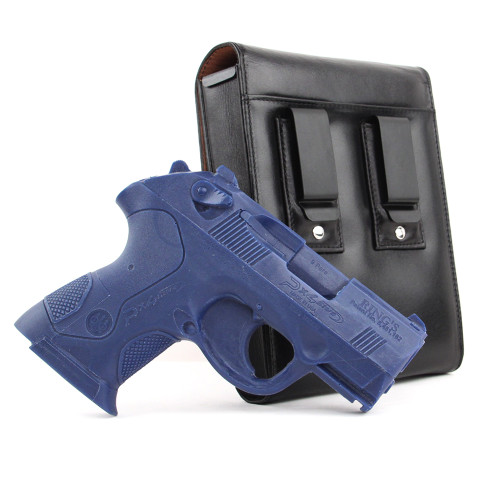 Beretta PX4 Sub-Compact Holster