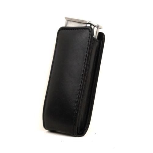 Rohrbaugh 380 Magazine Pocket Protector