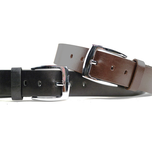 Rohrbaugh Match-Grade Belt