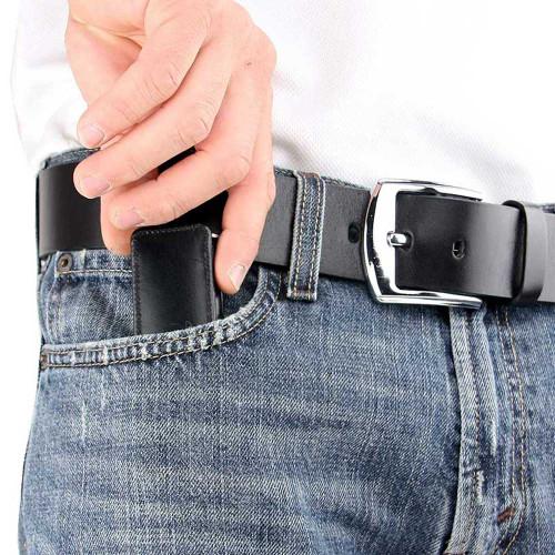 Bersa BP9CC Magazine Pocket Protector
