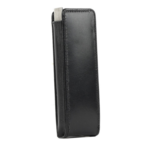 Springfield XDS 40 Magazine Pocket Protector
