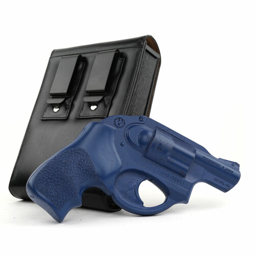 Taurus .38 Special Holster