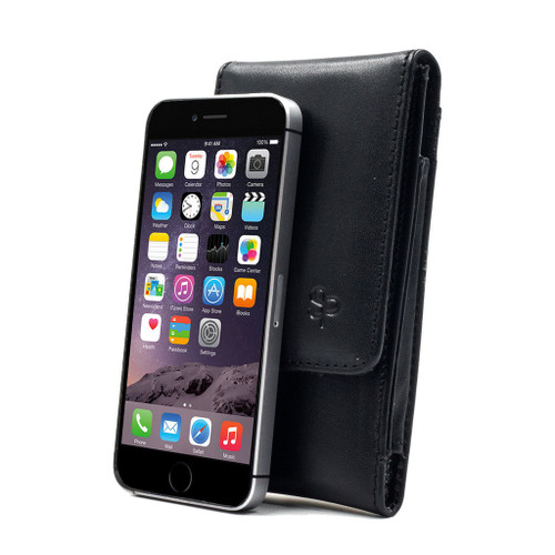 Sneaky Pete Cell Phone Holster