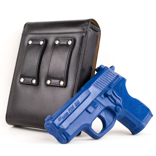 Sig Sauer P224 Concealed Carry Holster (Belt Loop)