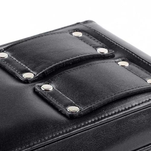 Kimber Ultra Carry II Concealed Carry Holster (Belt Loop)