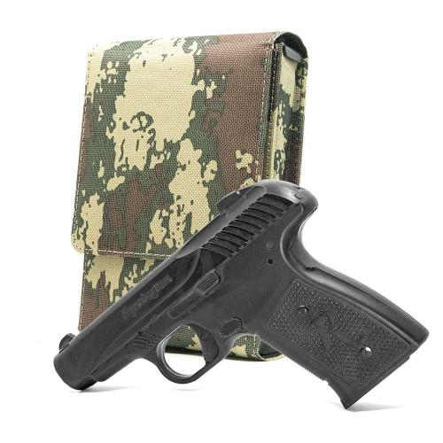 Remington R51 Holster