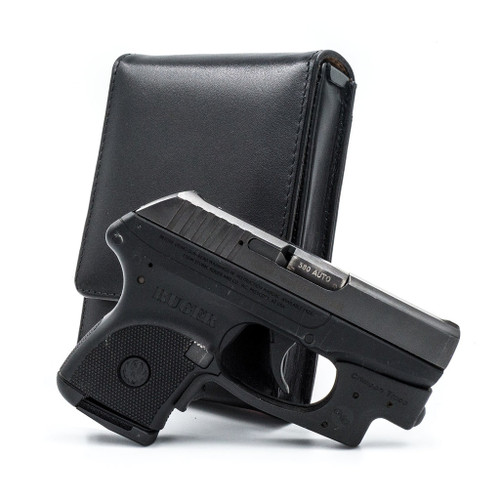 Ruger LC-9  Value Package 2